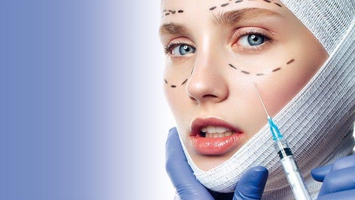 Bien se préparer à une opération de chirurgie esthétique