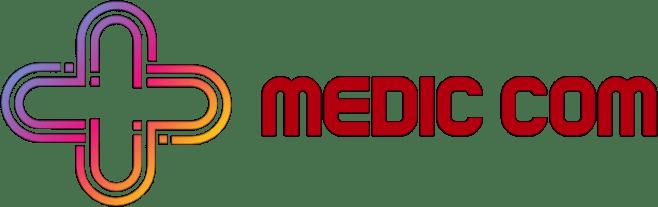Medic Com